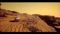 Mars 2030 - Il trailer di annuncio