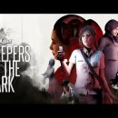 DreadOut: Keepers Of The Dark - Story Trailer