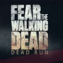 Fear the Walking Dead: Dead Run - Il trailer di lancio