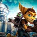 Ratchet & Clank - Videorecensione