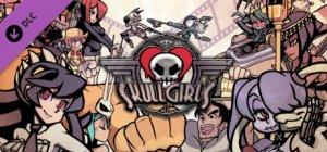 Skullgirls 2nd Encore per PC Windows