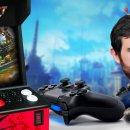 Ratchet & Clank - Sala Giochi