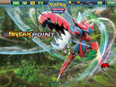 Pokémon Trading Card Game Online arriva anche su Android