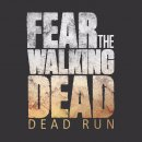 Annunciato Fear the Walking Dead: Dead Run, uno spin-off mobile ispirato alla celebre serie
