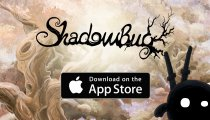 Shadow Bug - Il trailer di lancio