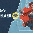 Fallout 4 – Trailer di Wasteland Workshop