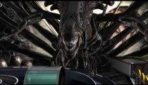 Pinball FX2 - Aliens Vs. Pinball - Trailer