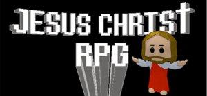 Jesus Christ RPG Trilogy per PC Windows