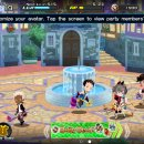 Kingdom Hearts: Unchained X arriva anche in Europa