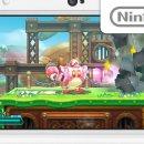 Kirby: Planet Robobot - Nuovo trailer esteso giapponese