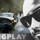 Tom Clancy's The Division Update 1.1 - Long Play