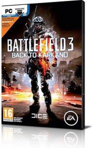 Battlefield 3: Ritorno a Karkand per PC Windows