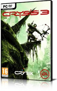 Crysis 3 per PC Windows
