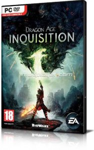Dragon Age: Inquisition per PC Windows