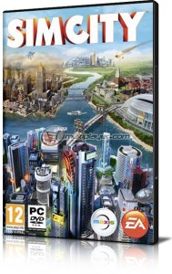 SimCity per PC Windows