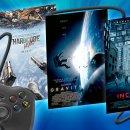 Cinque film che potrebbero diventare grandi videogiochi