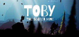 Toby: The Secret Mine per PC Windows