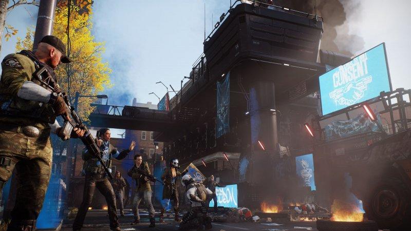 Homefront: The Revolution è la nuova offerta settimanale del PlayStation Store