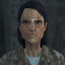 I videogiocatori stanno usando il DLC The Wasteland Workshop di Fallout 4 per vendicarsi di Marcy Long
