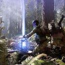 Bespin, la nuova espansione di Star Wars Battlefront, arriva a giugno