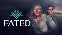 Fated: The Silent Oath - Trailer di presentazione