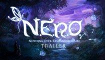 N.E.R.O.: Nothing Ever Remains Obsure - Il trailer di annuncio della data di uscita della versione PC