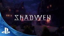 Shadwen – Trailer di presentazione