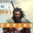 Far Cry Primal, un'infografica sulle novità del Surivor Mode