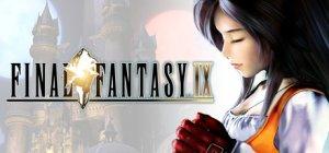 Final Fantasy IX per PC Windows