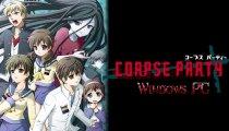 Corpse Party - Trailer con la data di lancio su PC