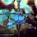 Starpoint Gemini: Warlords - Trailer dell'Early Access