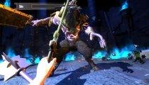 Sword Art Online: The Beginning - Videodiario degli sviluppatori