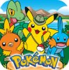 Camping Pokémon per Android