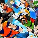 Dragon Ball Fusions ha una data in Europa e un nuovo trailer