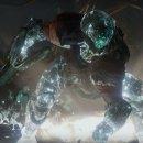 Un video illustra le attività del Crogiolo per l'aggiornamento di aprile di Destiny: Il Re dei Corrotti