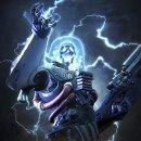 Gli autori di Castlevania: Lords of Shadow pubblicano un secondo videodiario per Raiders of the Broken Planet