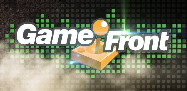 Il 30 aprile chiude GameFront