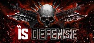 IS Defense per PC Windows