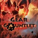 Disponibile Gear Gauntlet per Xbox One