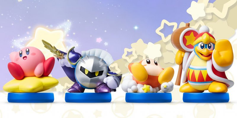 Kirby: Planet Robobot mantiene il comando delle classifiche giapponesi