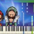 I musicisti che hanno rivoluzionato i videogiochi