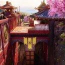 L'anteprima della mappa Knockout per Call of Duty: Black Ops III - Eclipse