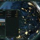 Distant Stars annunciato con video: è un nuovo Story Pack per Stellaris