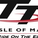 Bigben Interactive annuncia TT Isle of Man: Ride on the Edge