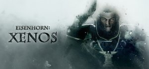 Eisenhorn: Xenos per PC Windows