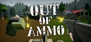 Out of Ammo per PC Windows