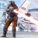 Il trailer di lancio di Call of Duty: Black Ops III - Eclipse