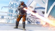 Call of Duty: Black Ops III - Eclipse - Trailer del multiplayer
