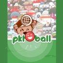 PKTBALL - Trailer di lancio