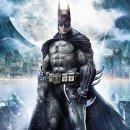 Batman: Arkham HD Collection verrà annunciato domani?